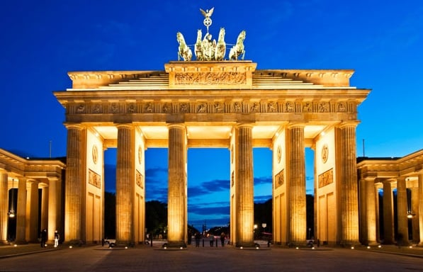 Como economizar muito em Berlim e na Alemanha