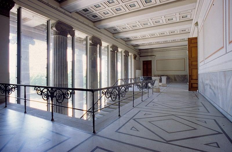 Visita ao Museu Altes
