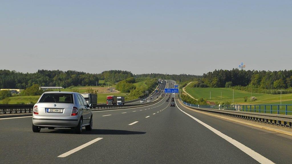 Como alugar um carro em Munique e Alemanha?