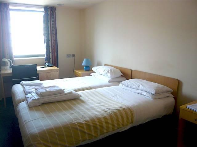 Melhores Hostels em Munique