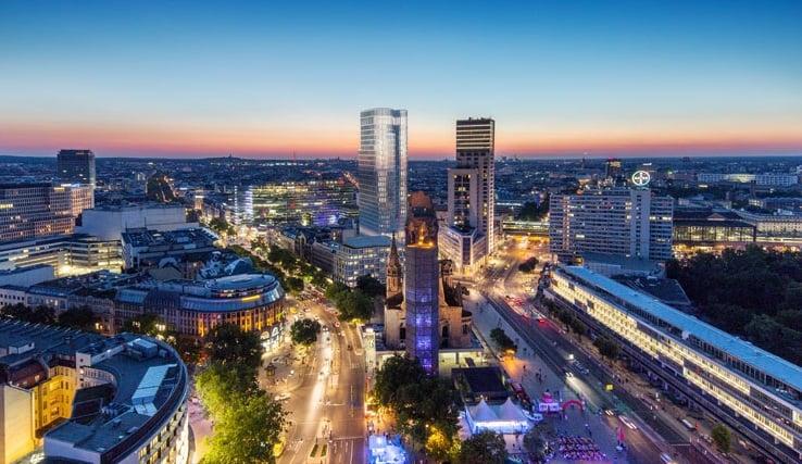 Dicas para aproveitar melhor sua viagem à Alemanha