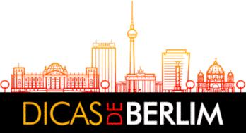 Dicas de Berlim e da Alemanha