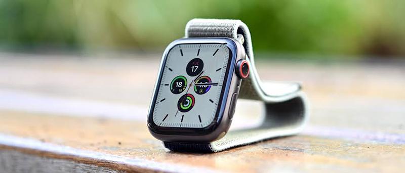 Onde comprar o Apple Watch em Munique