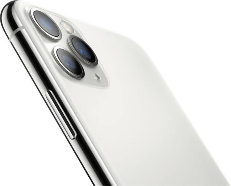 Diferenciais da série 11 do iPhone