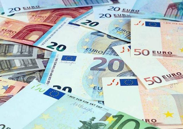 Como levar dinheiro para Hamburgo