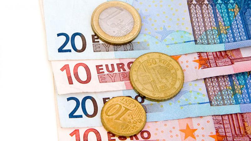 Quanto levar de dinheiro para Munique